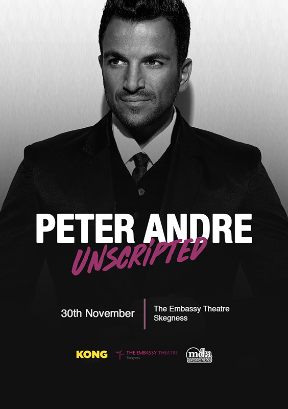 Peter andre unscripted mda promotions peter andre is a pop singer songwriter and television personality from gold coast queensland now based in london he is best known for tracks such as m4hsunfo